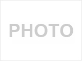 Фото  1 Янтар Пр-1 156036